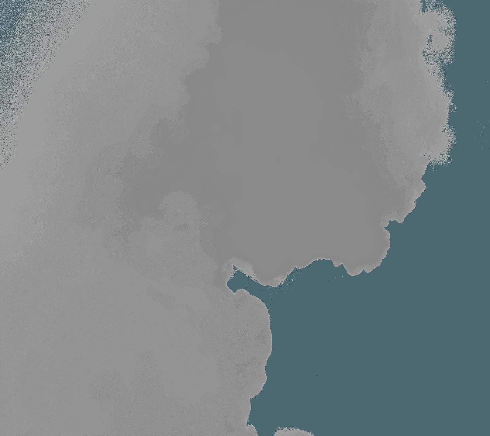 left_cloud_bg