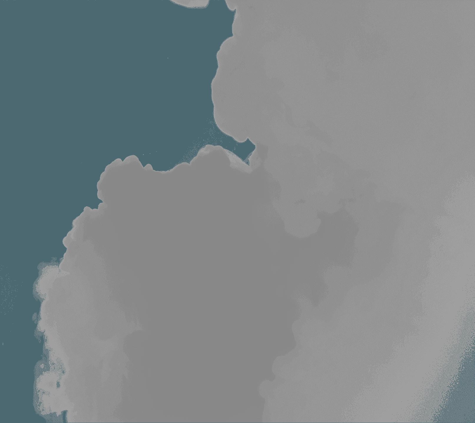 right_cloud_bg